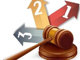 追欠款律师函
