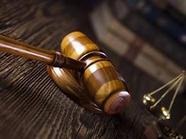 追欠款律师如何收费
