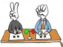 追讨个人欠款律师函