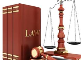 建筑房地产律师