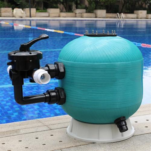 家用泳池净化设备