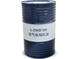 ��浠�L-DAB 100 绌烘���缂╂�烘补