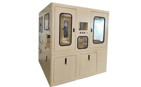 电力机箱机柜