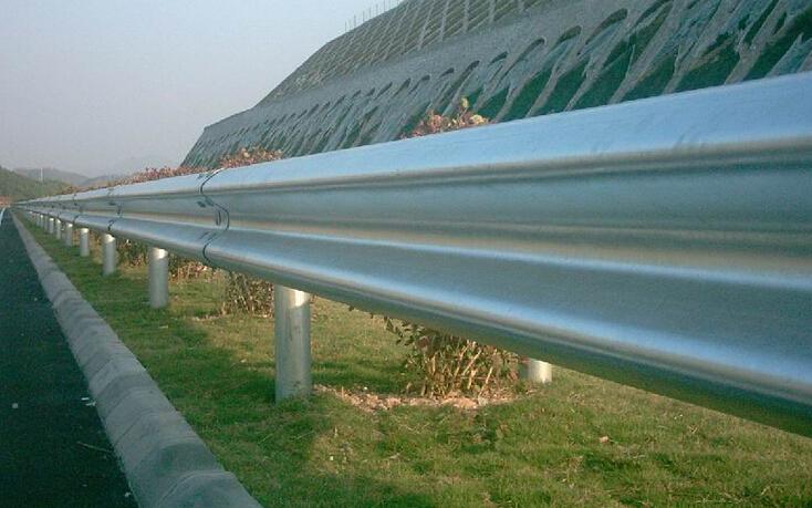 贵州波形护栏网
