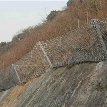 云南边坡防护网厂