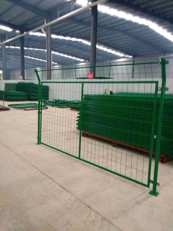 贵州护栏网厂家