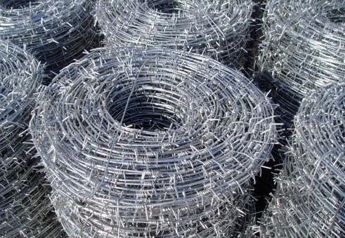 昆明刺绳护栏网厂