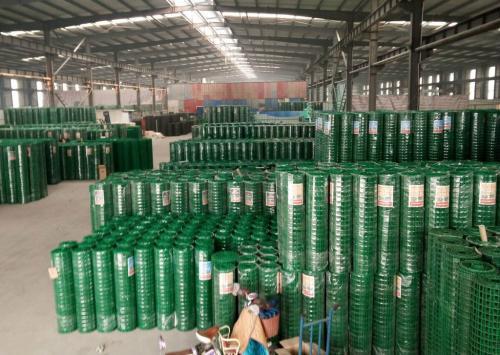 云南养殖护栏网厂
