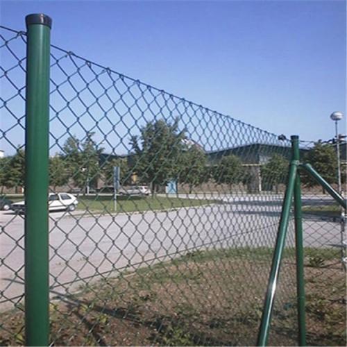 云南养殖护栏网