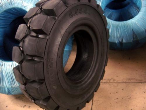 重庆叉车轮胎公司