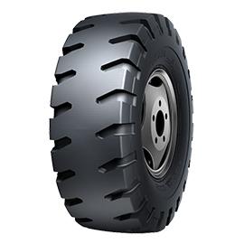 重庆叉车充气轮胎