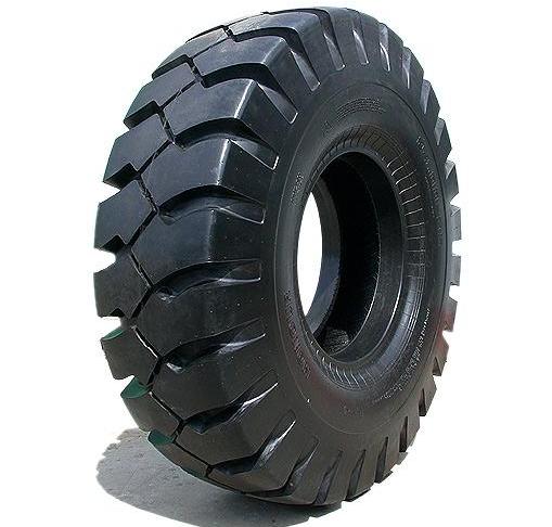 重庆工程机械叉车轮胎