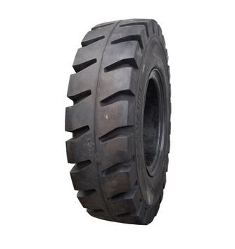 重庆工程机械叉车轮胎厂