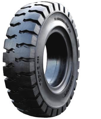 九龙坡区叉车轮胎厂家