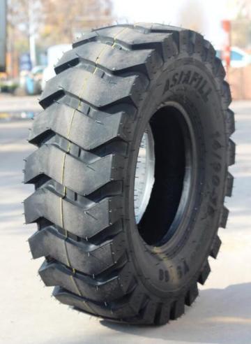 九龙坡区叉车轮胎厂