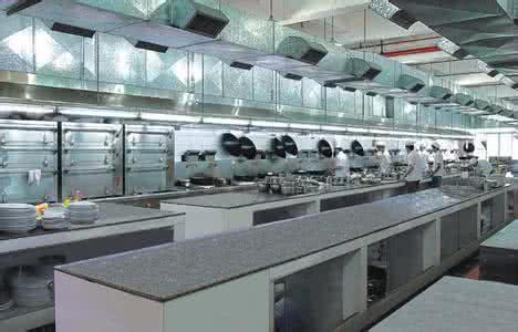 重庆学校油烟管道清洗