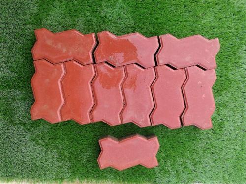 園林景觀磚