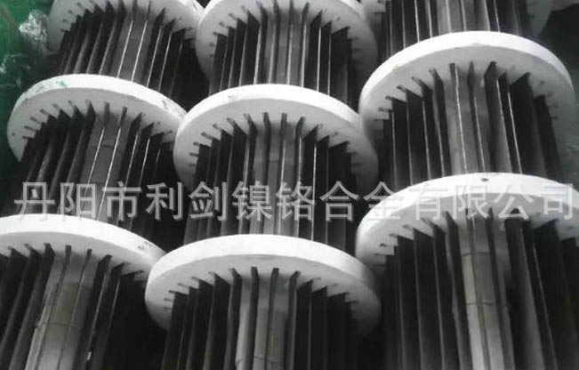 电热辐射管价格厂家