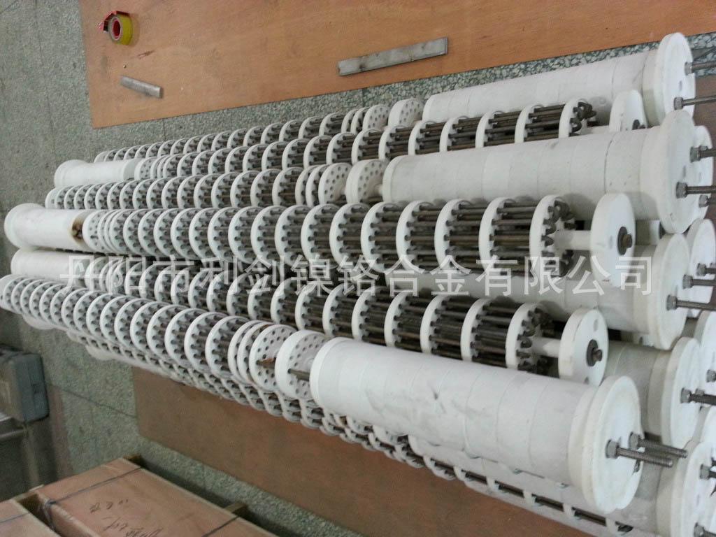 辐射管加热器厂家