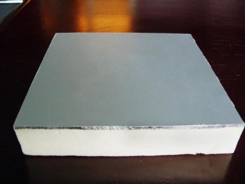 昆明保温板材料