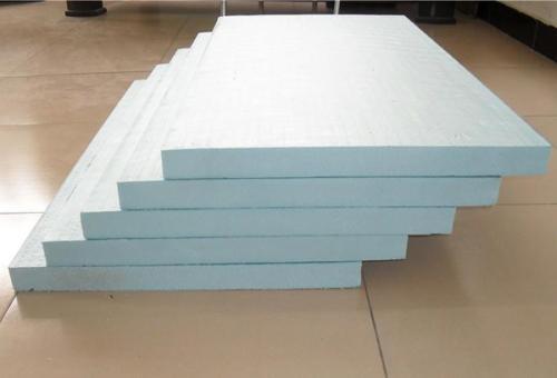 云南挤塑板厂