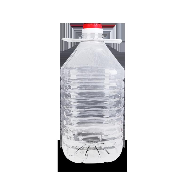重庆塑料瓶生产