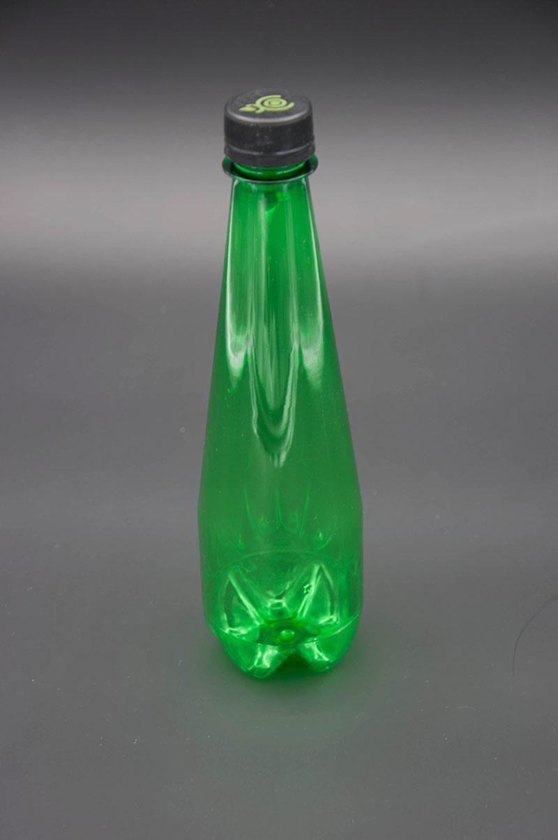 重庆塑料瓶厂