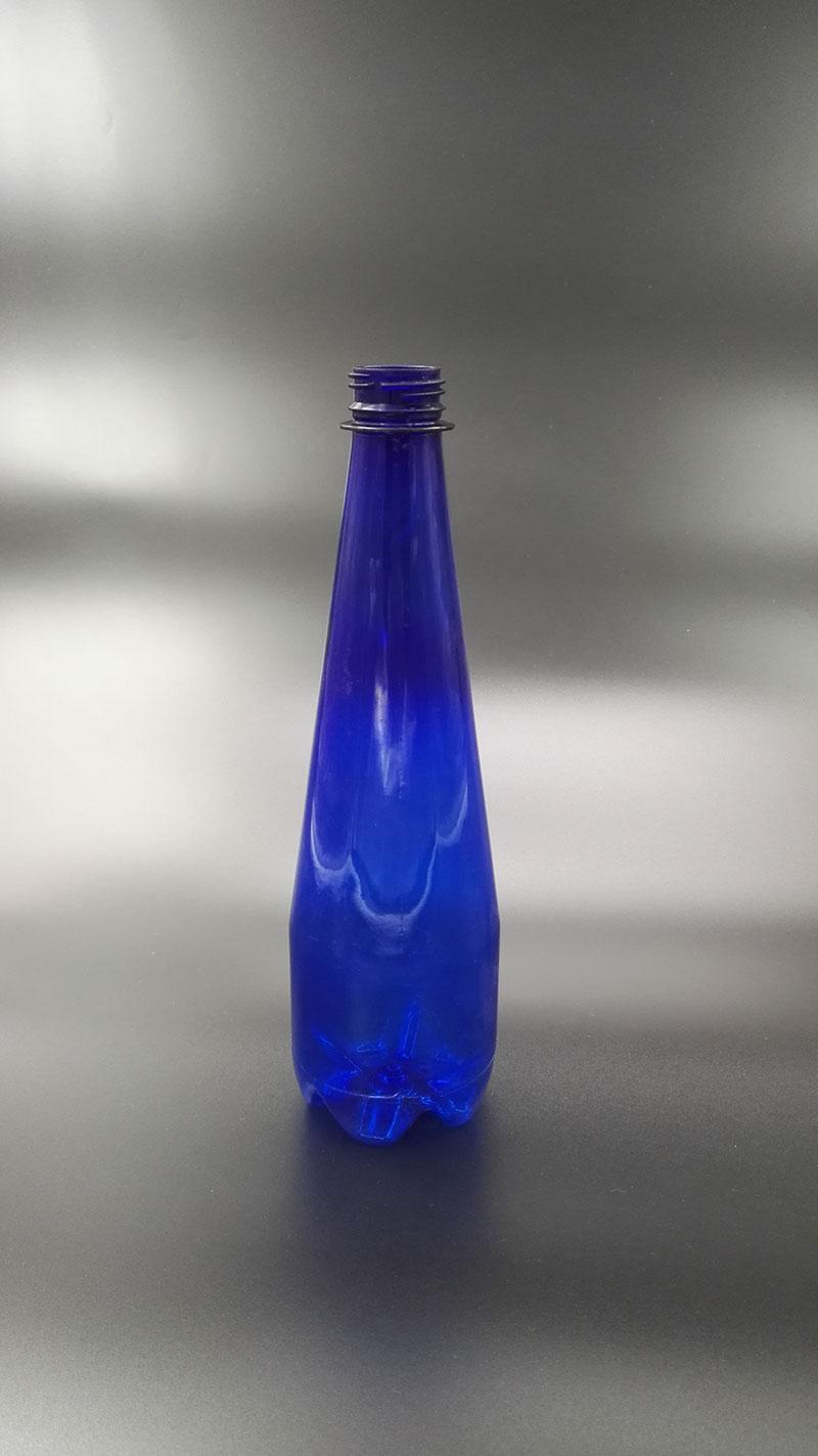 重庆塑料瓶公司