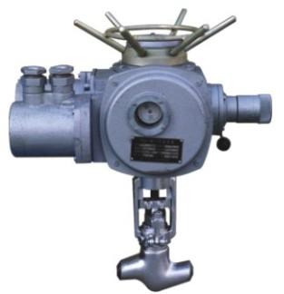 �电�����ユ��姝㈤��J961Y-160