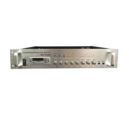 MP-6080-6700定壓功放
