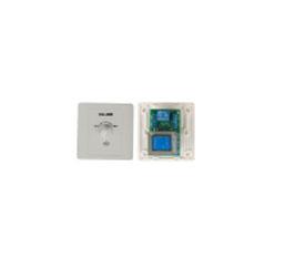 定壓音量控製開關5W-10W-30W-60W