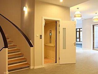 重庆小型家用电梯尺寸