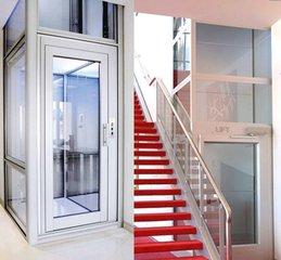 重庆小型家用电梯销售