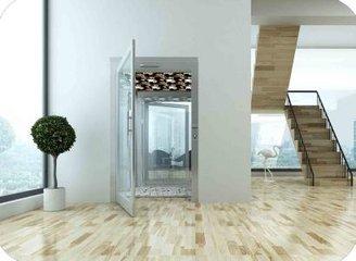重庆私人电梯尺寸