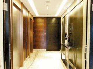 重庆高端电梯价格