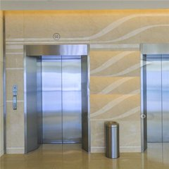 重庆高端电梯尺寸