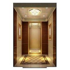 重庆高端电梯销售