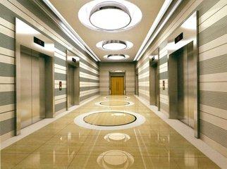 重庆家庭电梯价格