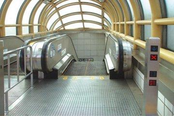 重庆室外电梯尺寸