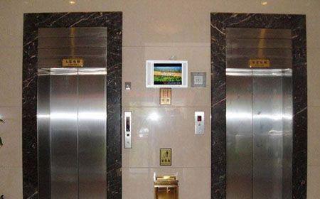 重庆家用电梯订购电话