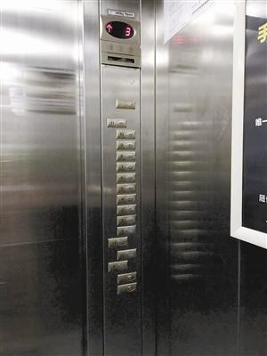 重庆家用电梯哪里有