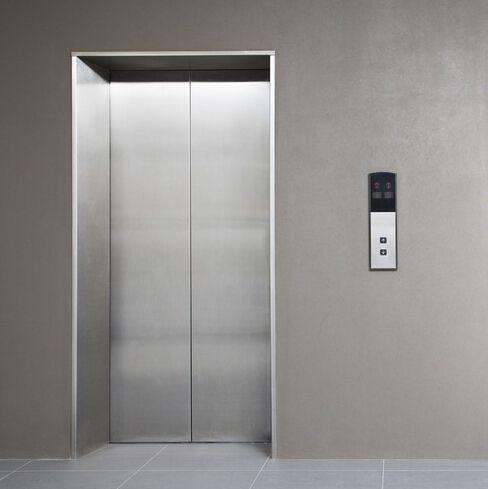 重庆保养电梯公司