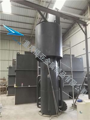重庆污水处理器厂家