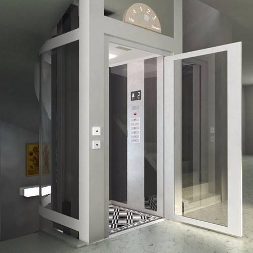 重庆小区电梯维修