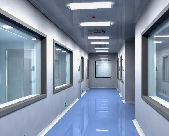 重庆微生物实验室的功能