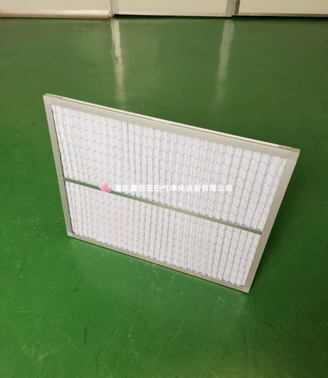 重庆空气过滤网生产商