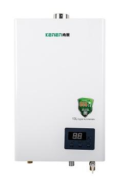 重庆厨卫电器品牌