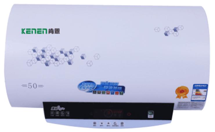 重庆热水器加盟