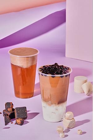 加盟奶茶店要多少钱?