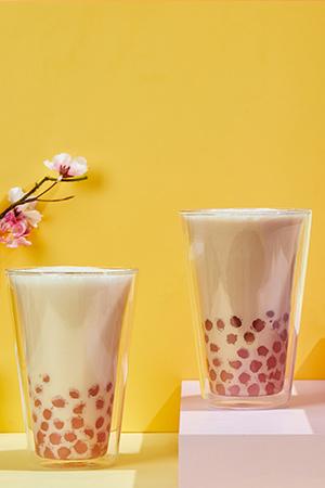 开一家奶茶店要多少钱?